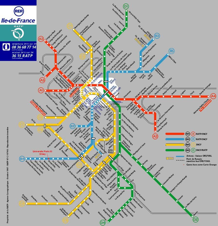 paris metro map pdf with Rer Paris Map on Mapas De Metro Tranvia Y Bus Para Europa En Pdf also 227796 together with Piste Cyclable Paris further Paris together with Plan Gratuit Paris Pdf.