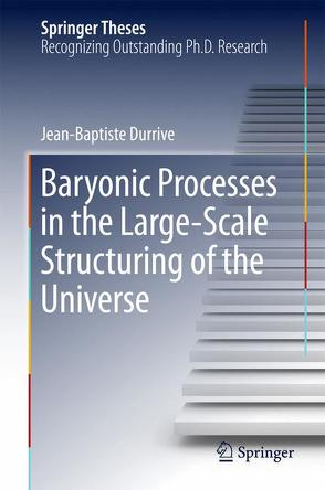 baryonic-processes-in-the-large-scale-structuring-of-the-universe_9783319618807_295.jpg