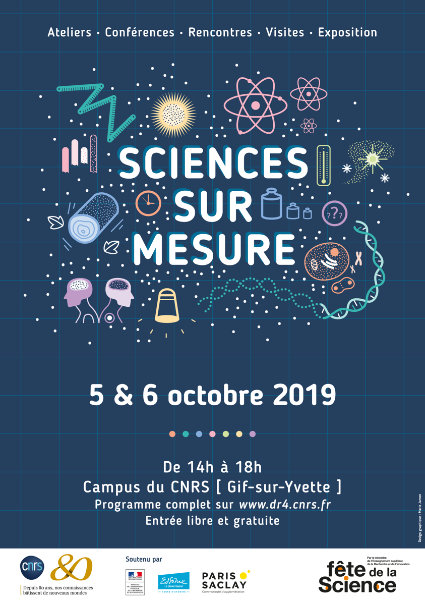 affiche_FDS_CRNRS_5-6oct2019.png