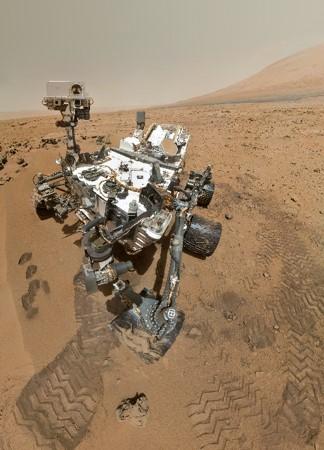 CuriosityRover.jpg