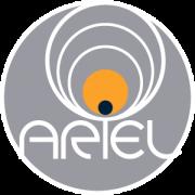 large_logo_ARIEL_2_0.png