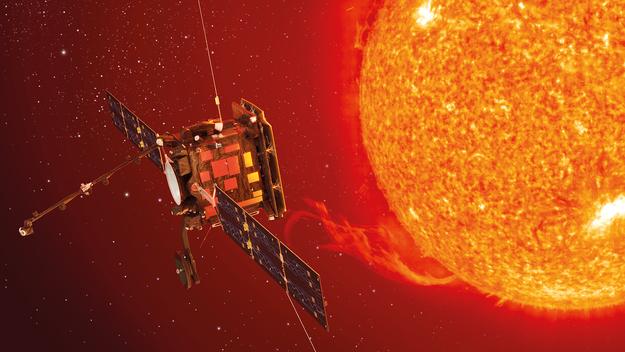 fsi-eui_solar-orbiter.jpg